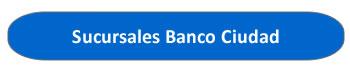 Cómo sacar turno en el Banco Ciudad de Buenos Aires  Solicitar turnos online en sucursales