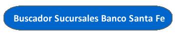 Cómo pedir turno en Banco Santa Fe  Sacar turno online en sucursales en Argentina