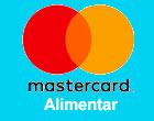 Cómo solicitar tarjeta de débito en Argentina