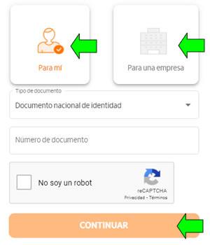 Cómo sacar turno en el banco Itau  Teléfono atención al cliente, turnero web