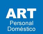 Cómo Contratar una ART Online en Argentina
