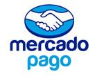 Cómo solicitar tarjetas de crédito en Argentina  Tarjetas nacionales e internacionales