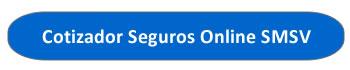 Cómo asociarse a la Sociedad Militar seguro de vida virtual SMSV en Argentina  Teléfono y filial más cercana