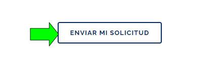 Cómo solicitar Tarjeta Qida  Sacar tarjeta de crédito Qida Argentina