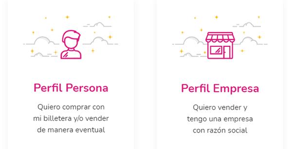 Cómo registrarse en Todo Pago Argentina  Teléfono, cómo ingresar y darse de baja en la billetera virtual