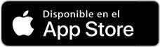 Cómo sacar la tarjeta crédito Coppel Argentina  Teléfono 0800, WhatsApp y dónde comprar