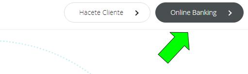 Cómo solicitar la Tarjeta de Crédito Santander Online en Argentina  Requisitos y teléfono de atención al cliente