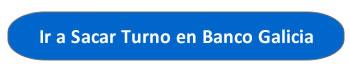 Cómo sacar turno Galicia  Solicitar turnos online en sucursales