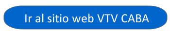 Cómo sacar turno VTV CABA por teléfono y online  Cancelar o modificar turno para Verificación Vehicular. Plantas verificadoras.