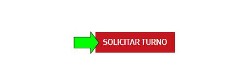 Cómo sacar turno en el ICBC  Guía para solicitar turno online en sucursales del banco