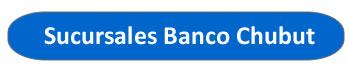 Cómo pedir turno en el Banco Chubut  Teléfono 0800 y Cancelar Turno