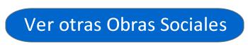 Cómo afiliarse a NOBIS Salud en Argentina  Teléfono 0800 Atención al Cliente. Cartilla, turnos y planes