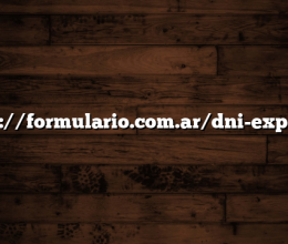 https://saldodelatarjetaverde.com.ar/wp-content/uploads/2021/09/httpsformulariocomardniexpress-260x220.png